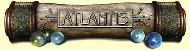 Atlantis-Verlag