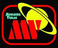 Mohlberg-Verlag