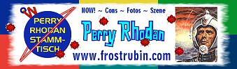 Frostrubin-Logo